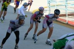 TrofeoChiaravalle2011-001