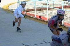 TrofeoChiaravalle2011-002