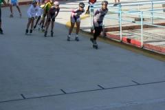 TrofeoChiaravalle2011-003