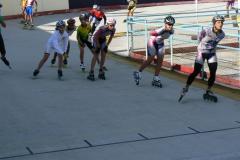 TrofeoChiaravalle2011-004