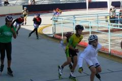 TrofeoChiaravalle2011-006