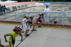 TrofeoChiaravalle2011-007