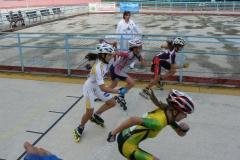 TrofeoChiaravalle2011-008