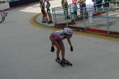 TrofeoChiaravalle2011-009