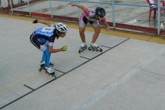 TrofeoChiaravalle2011-010