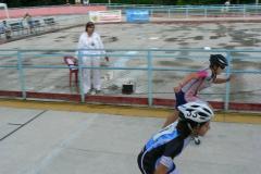 TrofeoChiaravalle2011-012
