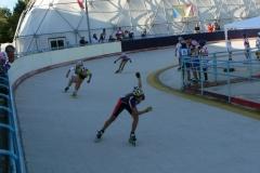 TrofeoChiaravalle2011-021