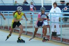 TrofeoChiaravalle2011-023