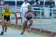 TrofeoChiaravalle2011-024