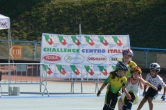 1_TrofeoLAquila2011003