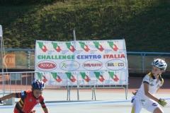 1_TrofeoLAquila2011004