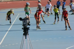 1_TrofeoLAquila2011007