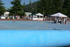 1_TrofeoLAquila2011012