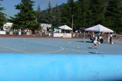1_TrofeoLAquila2011016