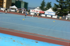 1_TrofeoLAquila2011020