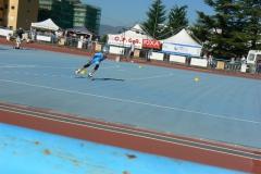 1_TrofeoLAquila2011023