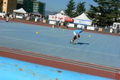 1_TrofeoLAquila2011024