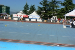 1_TrofeoLAquila2011029