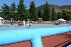 1_TrofeoLAquila2011036