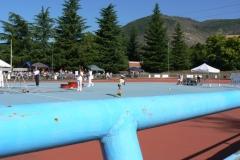 1_TrofeoLAquila2011037