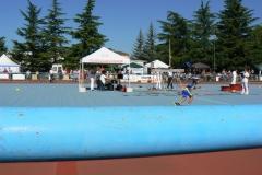 1_TrofeoLAquila2011050