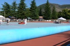 1_TrofeoLAquila2011062