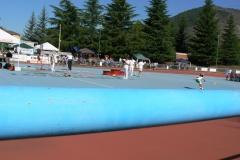 1_TrofeoLAquila2011064