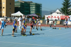 1_TrofeoLAquila2011078