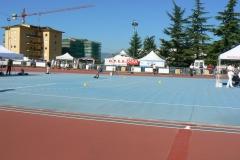 1_TrofeoLAquila2011079