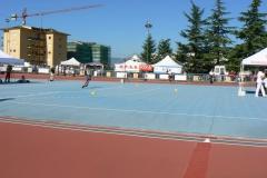 1_TrofeoLAquila2011080