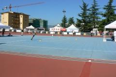 1_TrofeoLAquila2011081