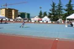 1_TrofeoLAquila2011082