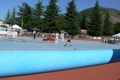 1_TrofeoLAquila2011084