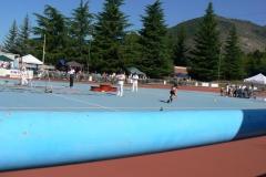 1_TrofeoLAquila2011085