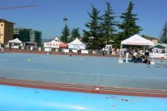 1_TrofeoLAquila2011086