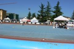 1_TrofeoLAquila2011087