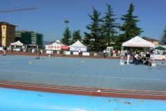 1_TrofeoLAquila2011088