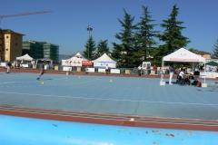 1_TrofeoLAquila2011089