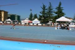 1_TrofeoLAquila2011090