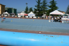 1_TrofeoLAquila2011091