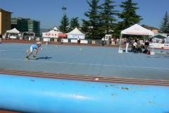 1_TrofeoLAquila2011092
