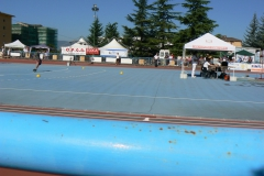 1_TrofeoLAquila2011095