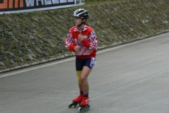 TrofeoFabriano00009