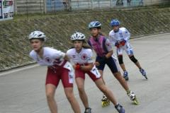 TrofeoFabriano00011