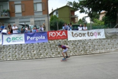 TrofeoFabriano00014