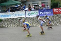 TrofeoFabriano00015