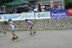 TrofeoFabriano00016