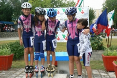 TrofeoFabriano00023