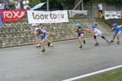 TrofeoFabriano00024