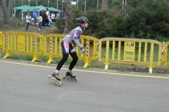 MarinaDiGrosseto2013_005